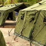 Rape allegations at Manus Island challenge Australia's commitment to the rule of law
