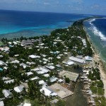 Pacific climate diplomacy and the future relevance of the Pacific Islands Forum