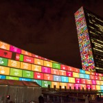 Why poor countries should try to avoid the SDGs