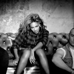 The SDGs, gender and Beyoncé: feminist, but not flawless