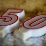 Happy 50th ACFID
