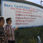 What next for Nauru?
