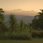 The eclipse of PNG's Eight Aims and the false dawn of informality
