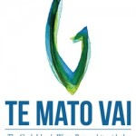 Triangular aid cooperation: the case of Te Mato Vai