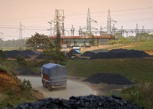 What role for coal?