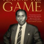 Sir Julius Chan reviews a life in PNG politics