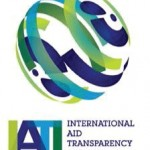 Aid transparency: how to track Australian aid to activity level