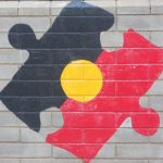 Policy-practice mismatches: insights from Indigenous affairs