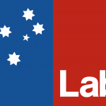 Labor's aid pledge: a look in the gift-horse's mouth