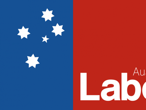 A closer look at Labor's election pledge on aid