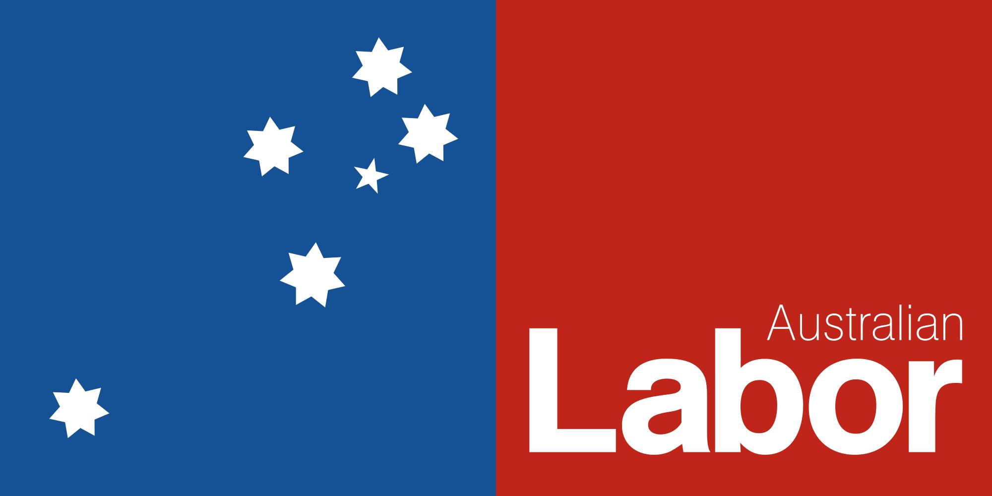 Australian_Labor_Party_Logo
