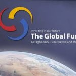 Jackson's last gasp: global programs in Australia's aid budget