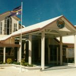 Democracy in Nauru under threat