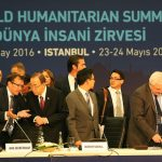 Post-Summit takeaways on the 'Agenda for Humanity'