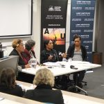 Gender-based violence in PNG: new approaches, new promise