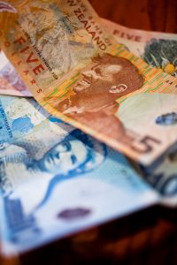 New Zealand currency (Flickr/Patrick Lauke CC BY-NC-ND 2.0)