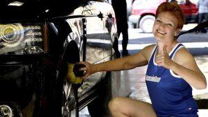Pauline Hanson (news.com.au)