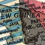 West Papuan refugees in Papua New Guinea: on the way to citizenship?