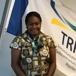 Telecommunications regulation in Vanuatu – in conversation with Dalsie Baniala