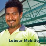 Labour mobility in the Pacific is worth 80% of Pacific GDP