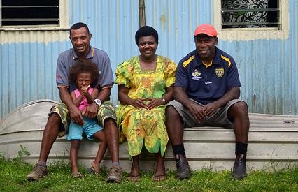The 10 billion dollar prize: Pacific labour mobility