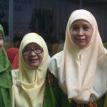 Aisyiyah: 99 years of women's empowerment