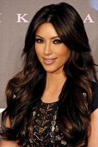 Kim Kardashian (Wikipedia / © Glenn Francis, www.PacificProDigital.com)