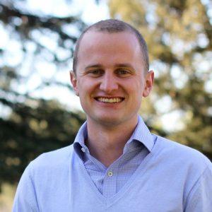 Jonathan Pryke
