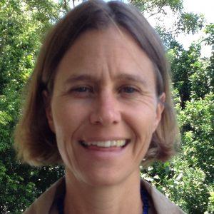 Tatia Currie