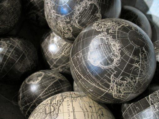 A fragmented future for Australian NGOs