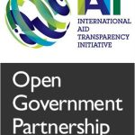 Open aid: Australian aid transparency and the Open Government Partnership
