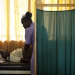 How not to address maternal mortality