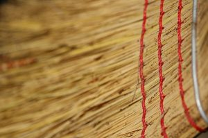 Swept (Flickr/David Goehring CC BY 2.0)