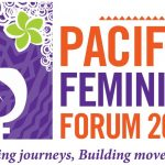Feminist innovations in the Pacific: the inaugural Pacific Feminist Forum