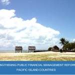 Lessons from public financial management reforms in the Pacific