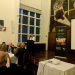 Australian veterinarian Robyn Alders wins inaugural Mitchell HumanitarianAward