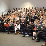 9 highlights from the 2017 Australasian Aid Conference