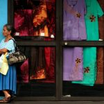 The role of regionalism in financing development in the Pacific