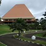 A Parliamentary Budget Office in Fiji: a resource for accountability and development