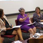 Reflections on governance and corruption at the 2017 AAC