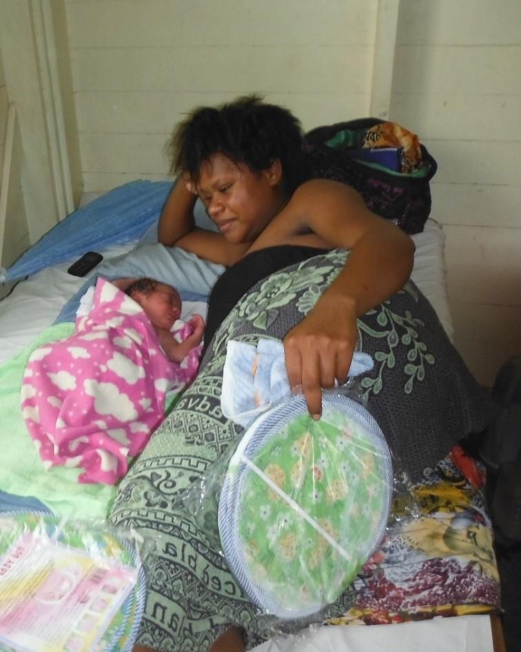 papua new guinea hot porn