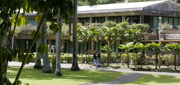 USP (ILO in Asia and the Pacific/Flickr CC BY-NC-ND 3.0)