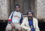 Naki and Senny Wala, Southern Highlands Province (image: Jesse Boylan/ICRC)