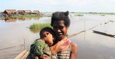 image: Save the Children Australia