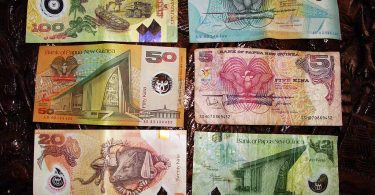 PNG money (Jan Messersmith Flickr CC BY-NC-ND 2.0)