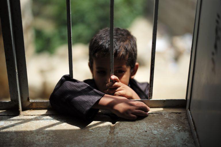 Boy in Raymah, Yemen (Julien Harneis/Flickr CC BY-SA 2.0)