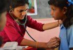 School health services, Bangalore (Trinity Care Foundation/Flickr CC BY-NC-ND 2.0)