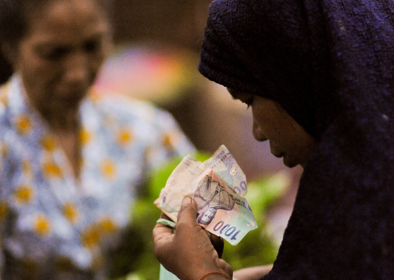 Indonesian Women As Hidden Financial Managers Devpolicy Blog From The Development Policy Centre