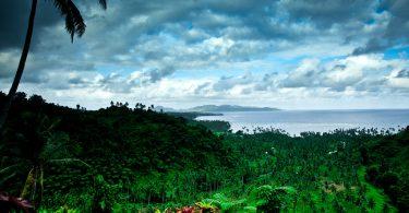 Maqai Resort, Fiji (Christopher Pilarski/Maqai Surf/Flickr/CC BY-NC 2.0)