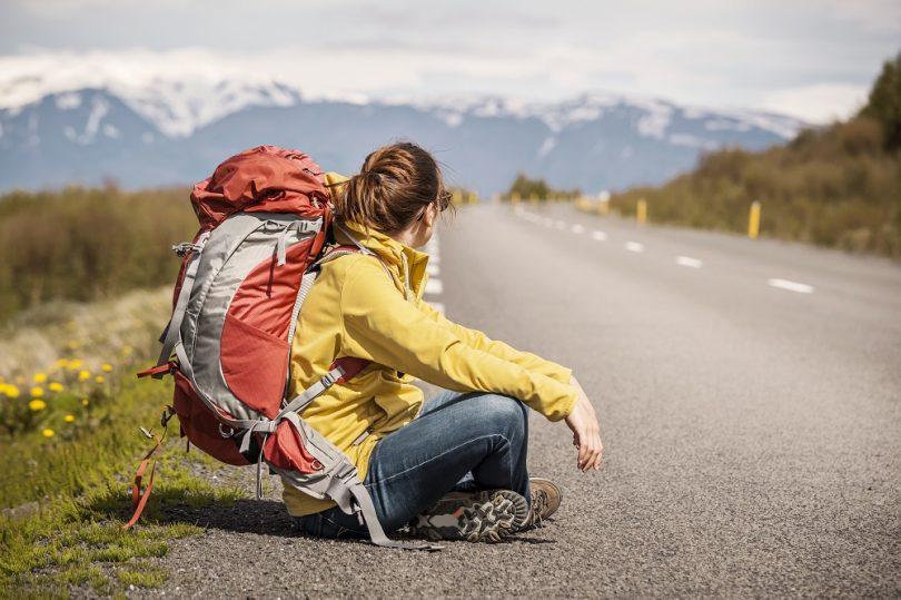 """Kết quả hình ảnh cho backpacker"""""""